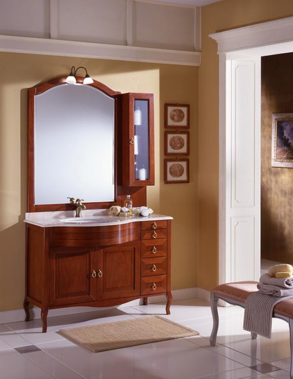 Amazon mobili bagno arte povera finest puretnic for Mobilia mobili bagno