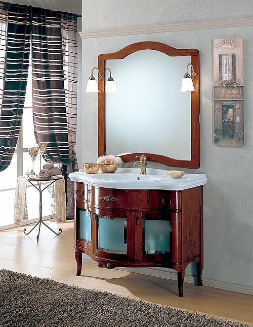 iris categoria mobili da bagno mobili da bagno arte povera