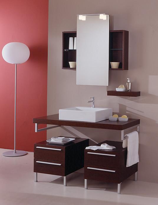 Mobili arredo bagno moderni on line perfect arredi bagno for Arredo bagno moderno on line